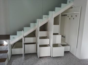 interior designer stefano boldrin